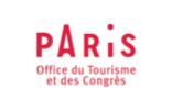 Logo-Office-du-Tourisme-FR-630x405-C-OTCP