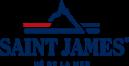 partenaires_St james