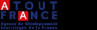 Atout France_ logo_big