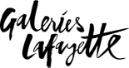 logo Galeries