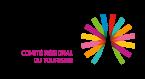 paris_region_logo