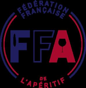 Partenariat_FFA_Ad