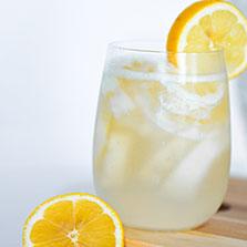 Soft_Drink_Ad