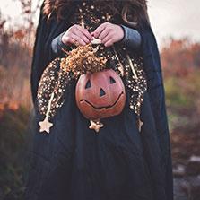 Vignette_HalloweenFamille
