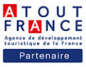 Partenaire-AF-logo-Quadri-Fond-Transparent