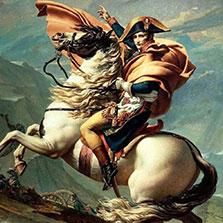 Vignette_Napoléon